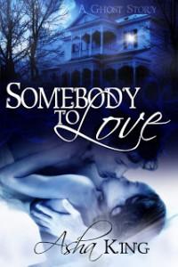 SomebodytoLove-sm