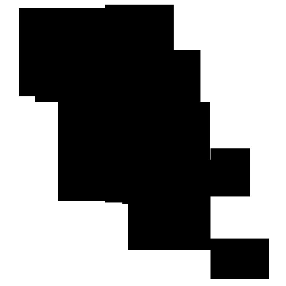 Asha King Logo