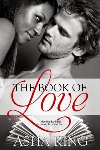 TheBookofLove-web