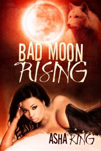 BadMoonRising-Kindle