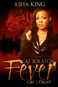 CatScratchFever-Kindle