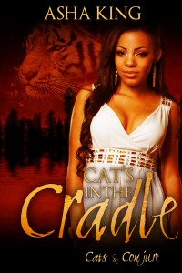 CatsintheCradle-Kindle