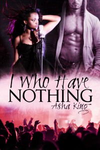 IWhoHaveNothing-Kindle