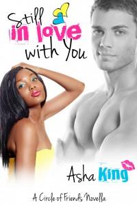 StillInLoveWithYou-Kindle