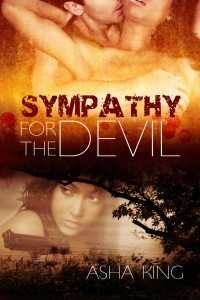 SympathyForTheDevil-Kindle