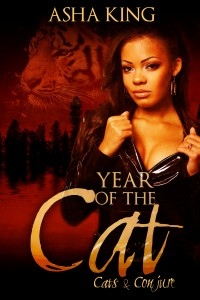 YearoftheCat-Kindle
